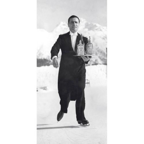 ice-skating-waiter-christmas-card